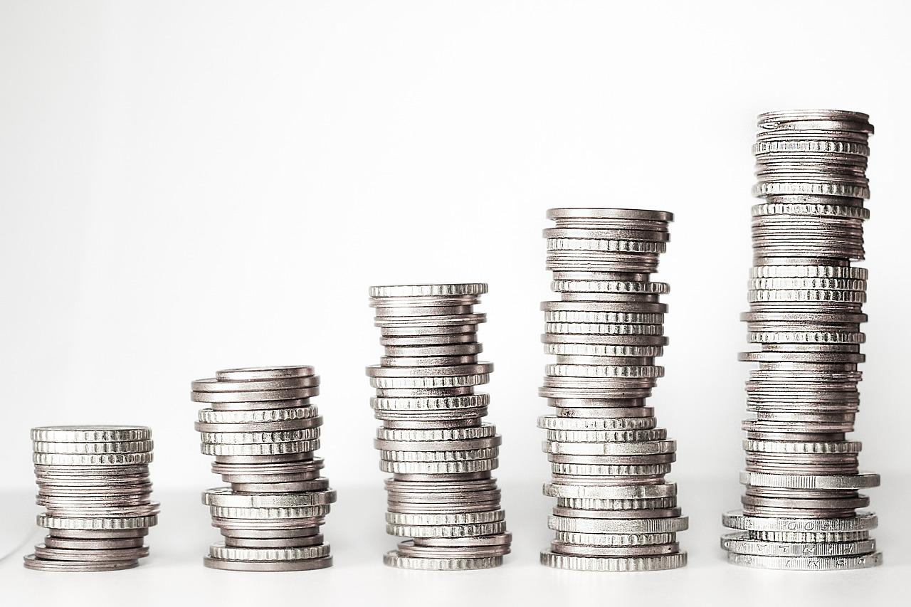 フリーITエンジニアの月額相場65万は適正か?