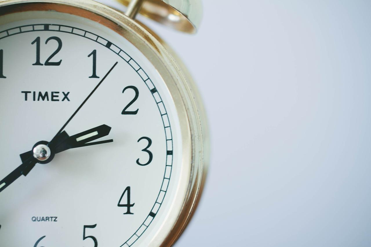 フリーランスがSESをやるなら絶対140時間で契約すべき7つの理由